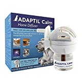 ADAPTIL Calm Home 30 Day Starter Kit, 48ml