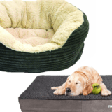 Best-Dog-Beds-Rangersdog