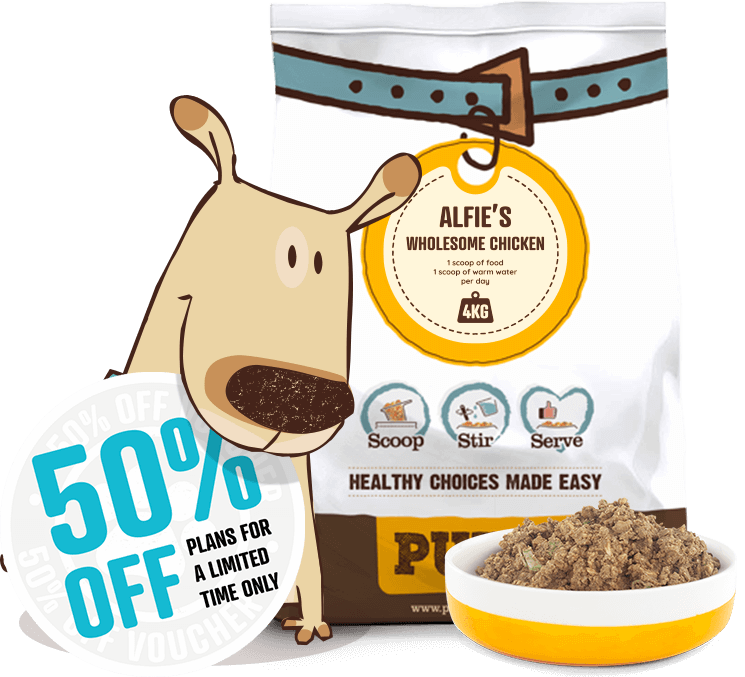 PurePetFood-50off-limited